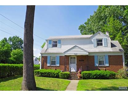 Address not provided Hawthorne, NJ MLS# 1423277