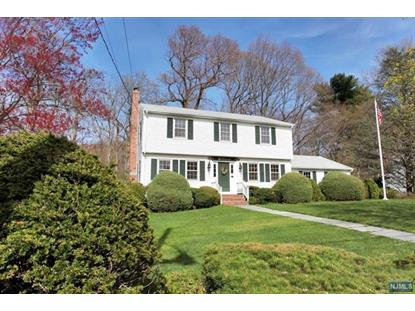 36 Rustic               Dr Waldwick, NJ MLS# 1423316