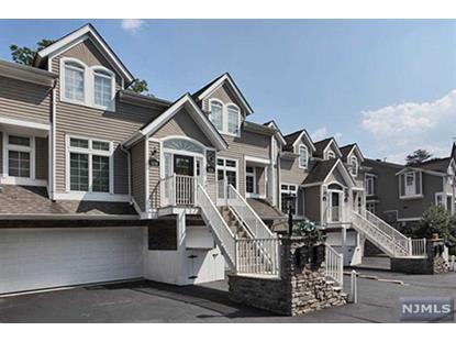 123B E PALISADE AVE Englewood, NJ MLS# 1423371