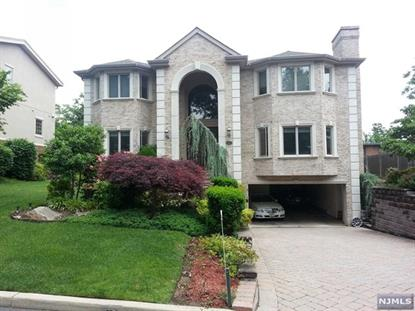 85 Dillingham           Pl Englewood Cliffs, NJ MLS# 1423392