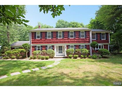 108 BRIARWOOD AVE Norwood, NJ MLS# 1423698