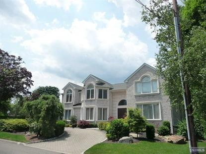48 CAROL DR Englewood Cliffs, NJ MLS# 1423765