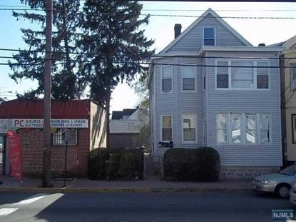 285-287 Preakness            Ave Paterson, NJ MLS# 1423838