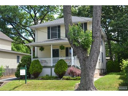 129 9TH AVE Hawthorne, NJ MLS# 1423910