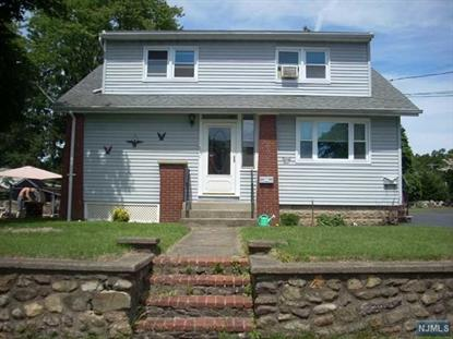24 WOODWARD AVE Bloomingdale, NJ MLS# 1423917