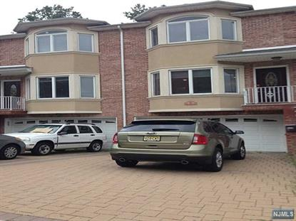36 W Central              Blvd Palisades Park, NJ MLS# 1424185