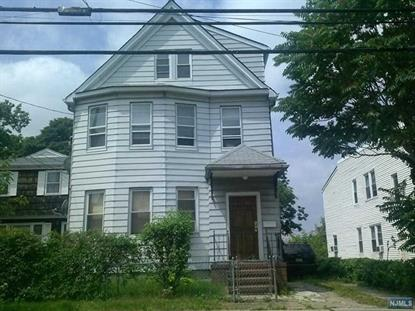 Address not provided Garfield, NJ MLS# 1424287