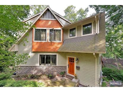 149 Pine Tree Rd Bloomingdale, NJ MLS# 1424485