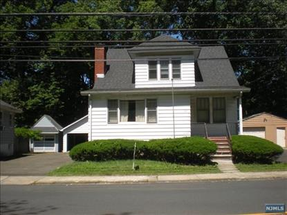 107 Church               St Haledon, NJ MLS# 1424500
