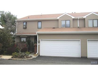 56 FISHER RD Mahwah, NJ MLS# 1424523