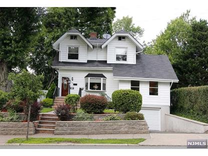 188 Midland              Ave River Edge, NJ MLS# 1424604