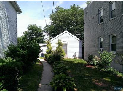 216 Pierre               Ave Garfield, NJ MLS# 1424705