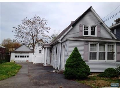 15 OAK ST Moonachie, NJ MLS# 1424808