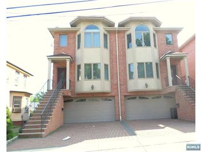 84 Washington Ave, Cliffside Park, NJ 07010