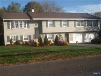 33 SMITH ST Waldwick, NJ MLS# 1424972