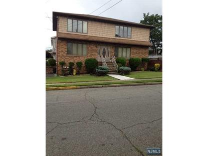 19 GERALDINE RD North Arlington, NJ MLS# 1425029