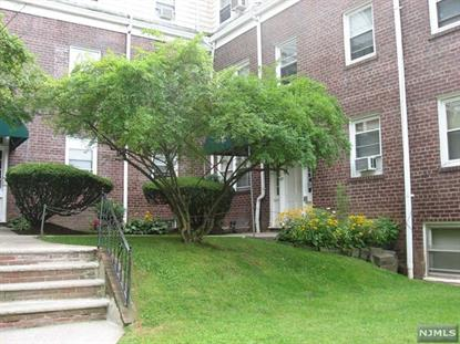 140 W Englewood Ave Teaneck, NJ MLS# 1425047
