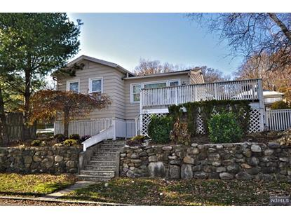 34 Avenue B Haledon, NJ MLS# 1425075