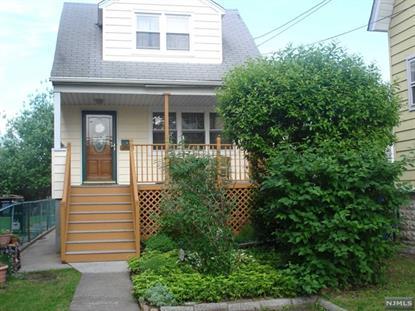 255 Palisade             Ave Garfield, NJ MLS# 1425153