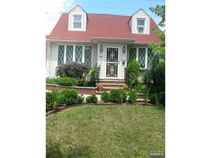 50 NOEL DR North Arlington, NJ MLS# 1425311