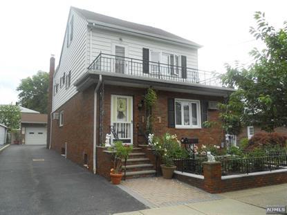 Address not provided Hawthorne, NJ MLS# 1425414