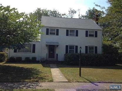 Address not provided Fair Lawn, NJ MLS# 1425450