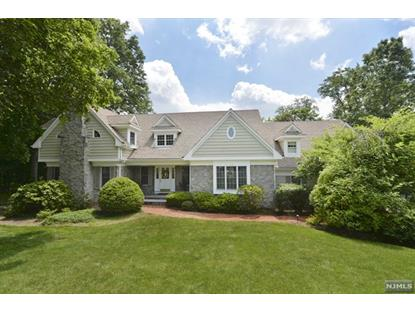 44 Waddell Ct Wyckoff, NJ MLS# 1425536