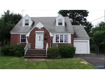 Address not provided Fair Lawn, NJ MLS# 1425578