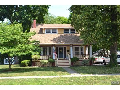 21 Burnside             Pl Haskell, NJ MLS# 1425627