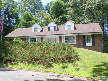 259 SUNRISE DR Hawthorne, NJ MLS# 1425681