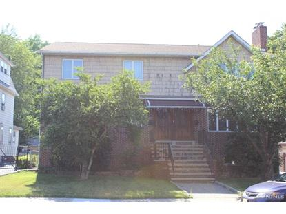 172-174 Union                Ave Belleville, NJ MLS# 1425773