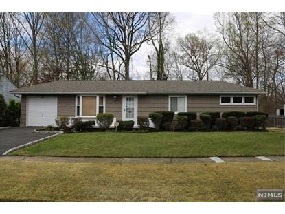 377 Valley               Rd River Edge, NJ MLS# 1425816