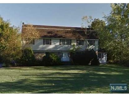 Address not provided Woodcliff Lake, NJ MLS# 1425830