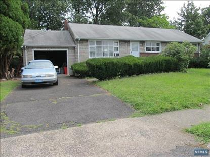 2-33 26TH ST Fair Lawn, NJ MLS# 1425850