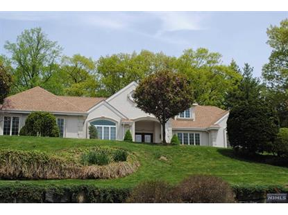 87 EISENHOWER DR Cresskill, NJ MLS# 1425858