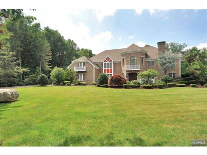 18 STOKES FARM RD Old Tappan, NJ MLS# 1425947