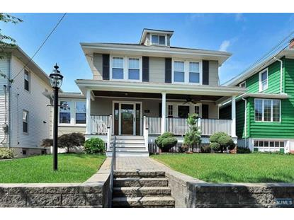 188 Woodland             Ave Rutherford, NJ MLS# 1425973