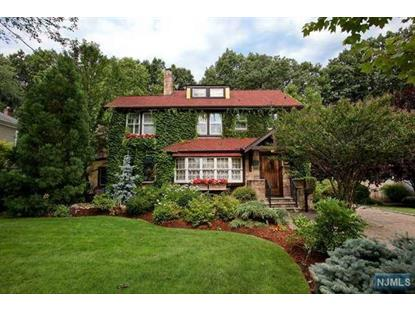 425 1ST ST Oradell, NJ MLS# 1425997