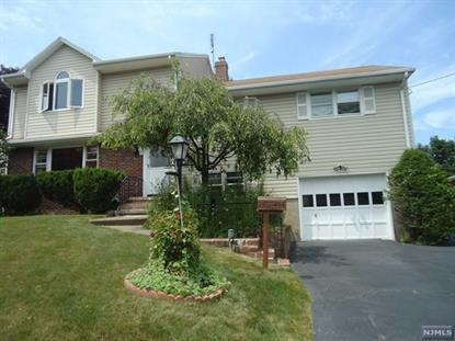 408 VALLEY VIEW AVE Paramus, NJ MLS# 1426034
