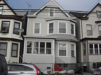 200 Preakness            Ave Paterson, NJ MLS# 1426064