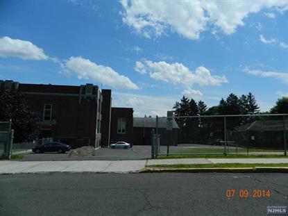 226 Westervelt           Ave Hawthorne, NJ MLS# 1426268