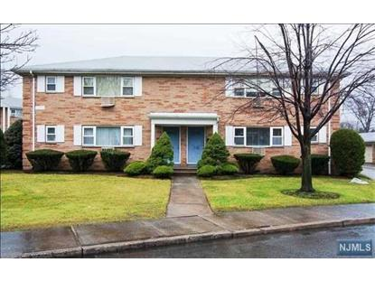 Address not provided Fair Lawn, NJ MLS# 1426272
