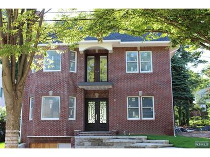 1285 HASTINGS ST Teaneck, NJ MLS# 1426298