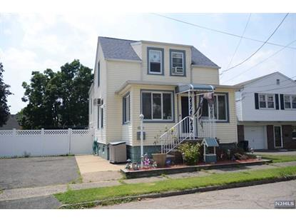 12-68 3RD ST Fair Lawn, NJ MLS# 1426340