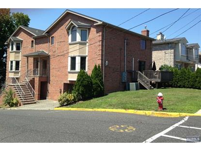 344B E RUBY AVE Palisades Park, NJ MLS# 1426451