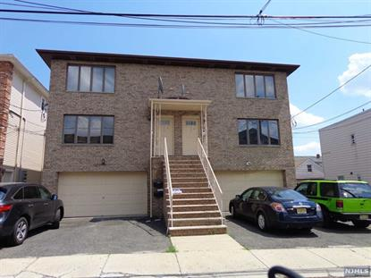 280 JOHN ST Cliffside Park, NJ MLS# 1426465