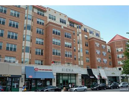 48 S Park                 St Montclair, NJ MLS# 1426574