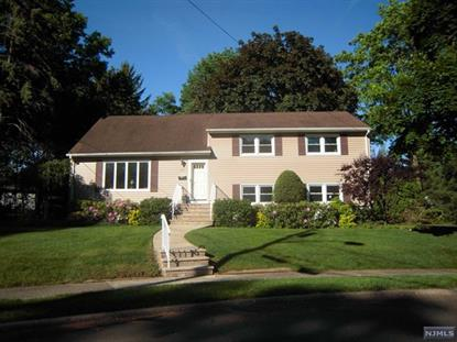 20 Wilda                Ln Waldwick, NJ MLS# 1426688