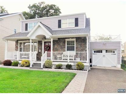 29 Welcome Rd Saddle Brook, NJ MLS# 1426750