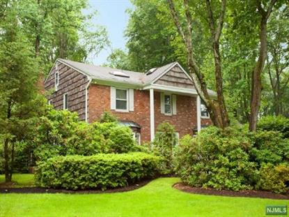 117 Blueberry Dr Woodcliff Lake, NJ MLS# 1426810